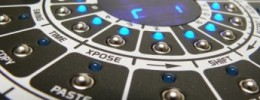 Future Retro lanza el nuevo secuenciador Orb