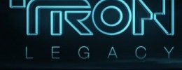 """El evolucionado sonido de """"TRON: El legado"""""""