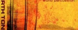 Nueva librería World Percussion de Big Fish Audio