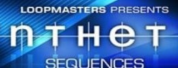 Loopmasters presenta Synthetic Sequences