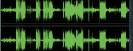 DSK Music presenta Hispasonic Sampled Series