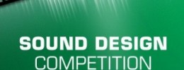 Competición de diseño sonoro con Waves Sound Design Suite como premio