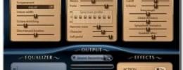 MODARTT presenta el nuevo PianoTeq 3