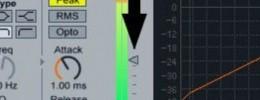 Prime Loops lanza tutoriales gratuitos de producción musical