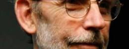 """Walter Murch: """"La película sonora perfecta tiene cero pistas"""""""