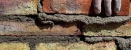 Los primeros cimientos: La estructura musical, la forma