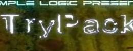 Sample Logic lanza un pack gratuito para Kontakt