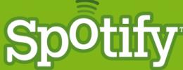 La cultura del gratis total: Spotify restringe las cuentas gratuitas