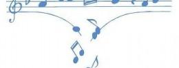 ¿Se habrá agotado la música?