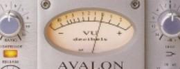 Análisis en profundidad del Avalon vt737sp