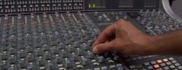 Tape delay usando magnetofón de cinta analógica