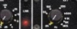 Análisis en profundidad de Drawmer DS201