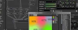Revelada la segunda versión de AudioMulch