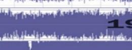 La guerra del volumen