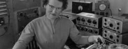 Daphne Oram y el legado de los efectos radiofónicos