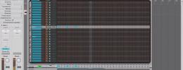 Herramientas de producción musical en Logic: Ultrabeat y EXS24