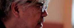 Ryuichi Sakamoto acerca de curiosidad y sensibilidad sonora