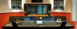 14 verdades incómodas sobre el audio analógico y digital