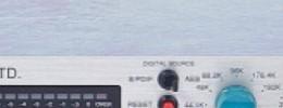 Análisis en profundidad del Cranesong HEDD 192