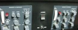 Review del Neve 2254E