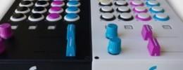 DJ Tech Tools presenta dos ediciones limitadas de su MIDI Fighter Pro