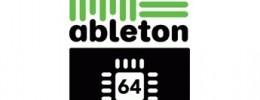 Ableton Live 8.4, beta pública con soporte para 64 bits