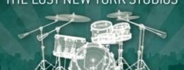 Nuevo paquete de expansión para Superior Drummer 2.0