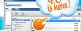 Gobbler ya está disponible en PC