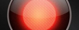 Rumor: ¿Está cerca la versión de Sound Forge para Mac?
