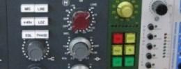 Review de Buzz Elixir, Grace M501, Cartec Pre-Q5 y Lipinsky L-609