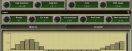 MVocoder +, un nuevo vocoder creado por MeldaProduction
