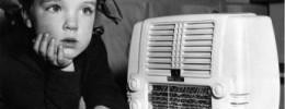 La radio sigue siendo el medio preferido para descubrir música en EEUU