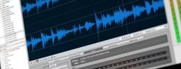 Oficial: SONY desvela Sound Forge para Mac