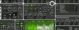 Linplug presenta CrX4, el nuevo CronoX