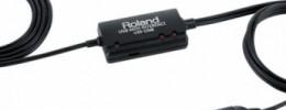 Roland UM-ONE mk2, ahora compatible con iPad