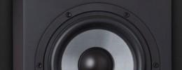 Nueva marca de monitores EVE Audio, de Roland Stenz