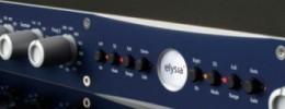 Elysia presenta una versión rack de nvelope