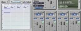 MU Voice: arreglos vocales en tiempo real