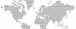 Los 20 países que más descargan música en torrents