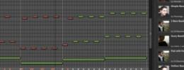 Melodo, un navegador de frases musicales