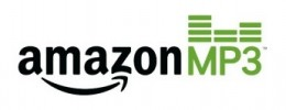 Amazon MP3 y Cloud Player ya en España