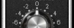 Starplugs lanza Vintage Limiter