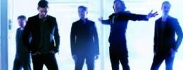 Shure y Snow Patrol presentan la Remix Competition