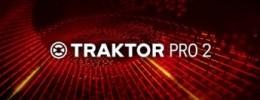 Tutorial de sincronización automática con Traktor Pro
