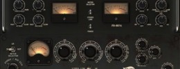 Nuevo plugin Virtual Buss Compressors de Slate Digital
