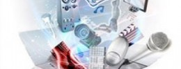 Vuelve el programa de becas Tu Futuro Digital
