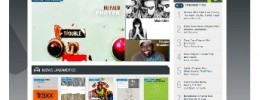 Análisis de tiendas de música digital para DJs