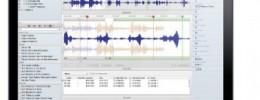 Triumph, el renacimiento de Wave Editor para Mac