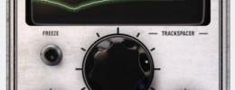Trackspacer quiere poner paz en las luchas de frecuencias