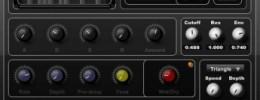 Tekky Synths lanza dos nuevos sintes virtuales